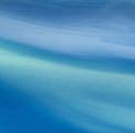 Caribbean Surf Sundance Spas National Pools & Spas New Jersey