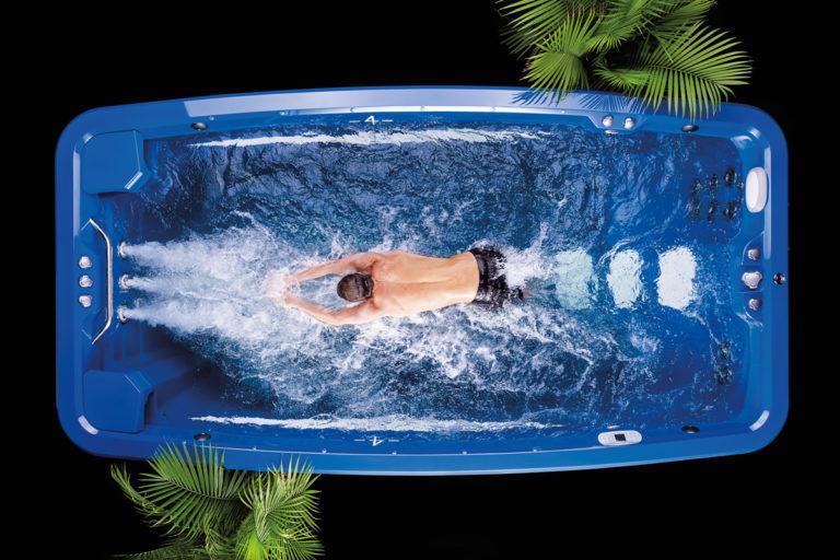 ATV National Pools & Spas New Jersey