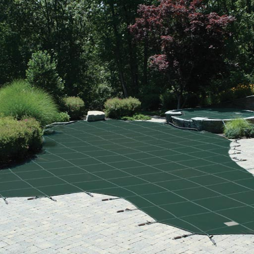 Pool Cover National Pools New Jersey