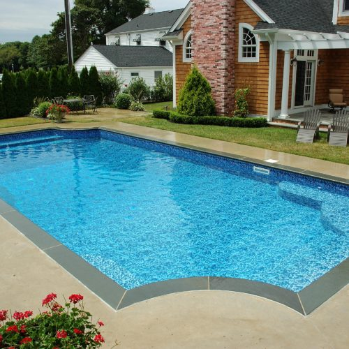 Merlin Liners National Pools & Spas New Jersey