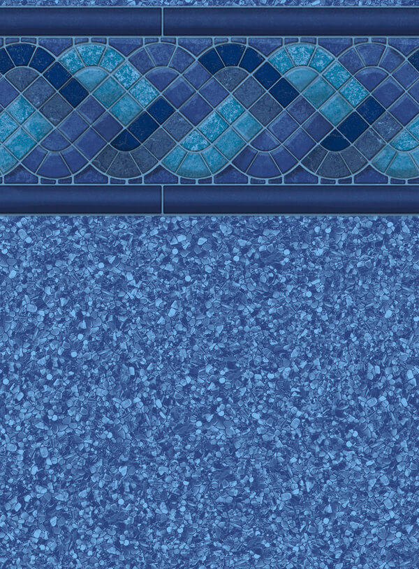 Liner National Pools New Jersey