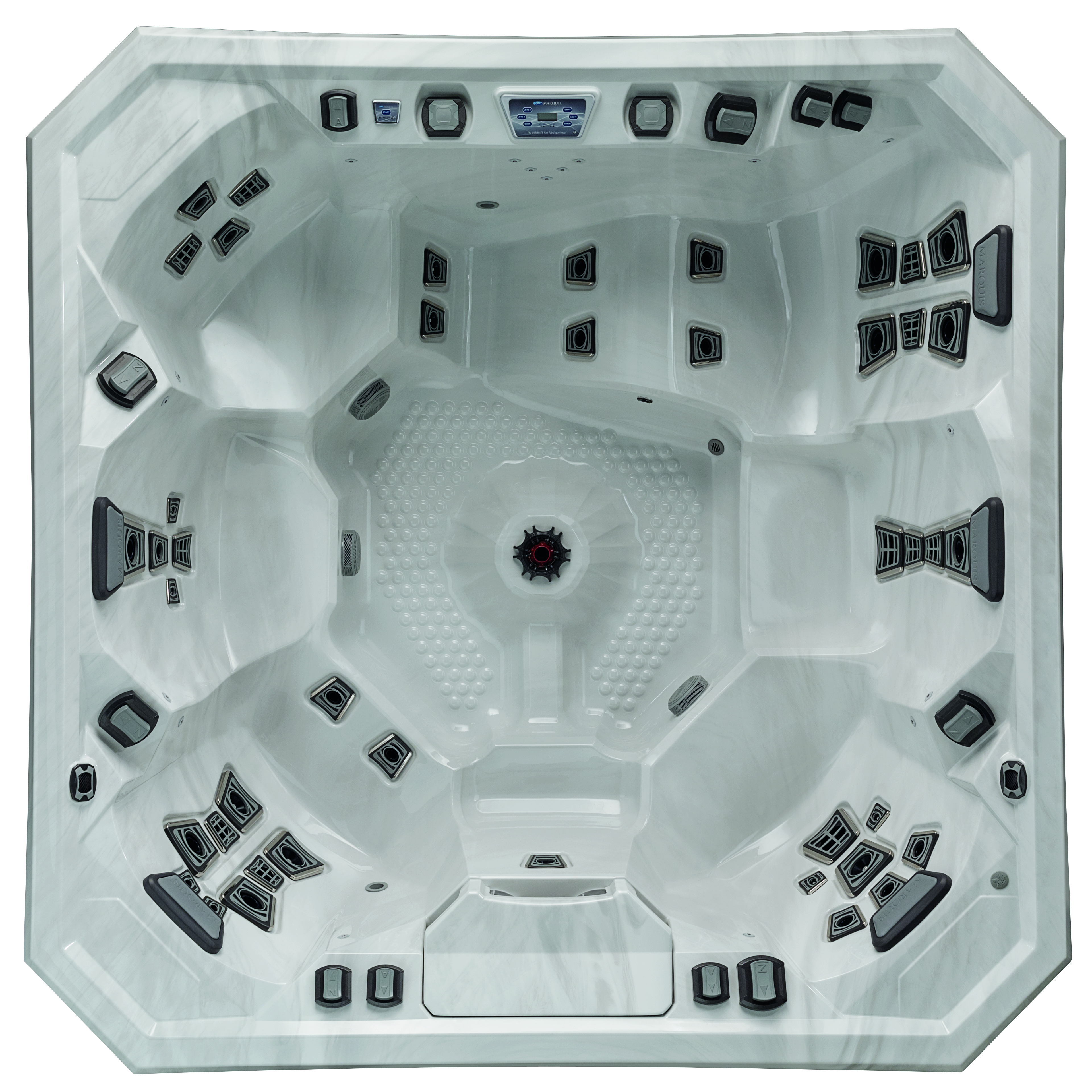 Marquis Spas 94L National Pools New Jersey