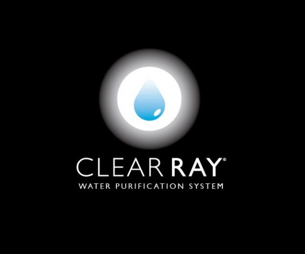 ClearRay System Sundance Spas National Pools & Spas New Jersey